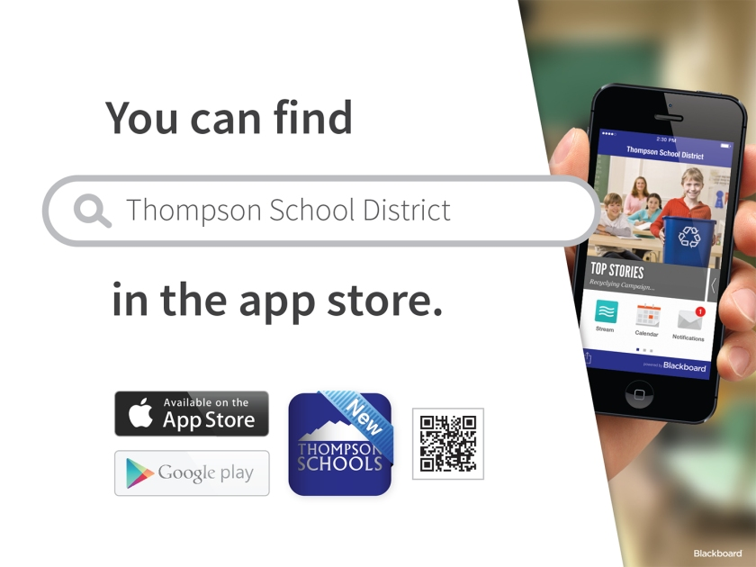 TSD Mobile App