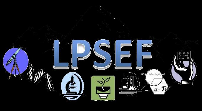 LPSEF.png