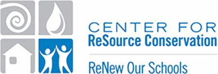 ReNew-Our-Schools