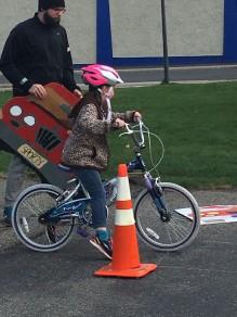 4.27.16 VB BikeRodeo3