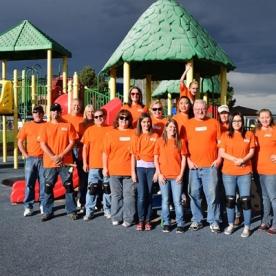 10-19-16-cmes-playground1