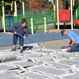 10-19-16-cmes-playground2