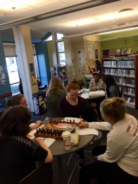10-31-16-mvhs-library1