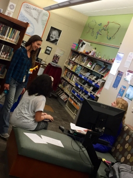 10-31-16-mvhs-library2