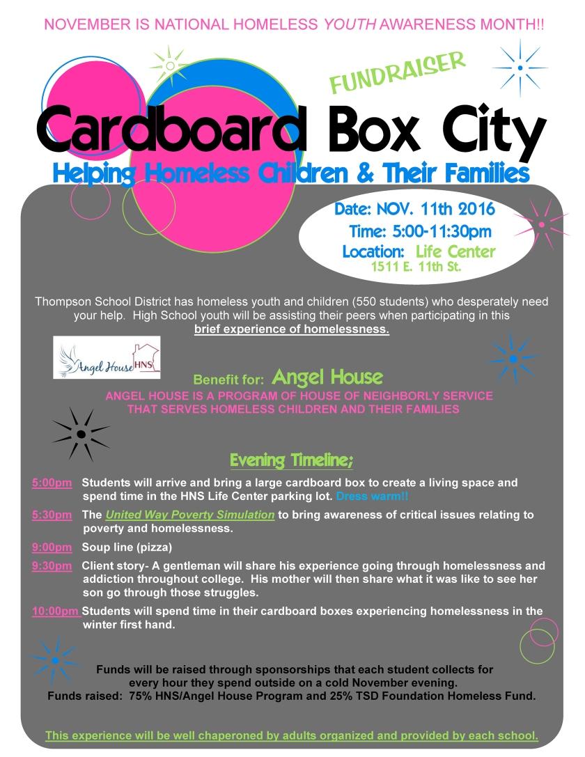 cardboard-box-city