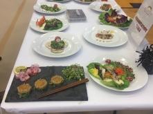 3-1-17-tvhs-culinary2