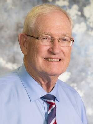 Dr Stan Scheer-2016
