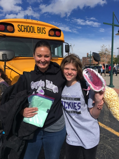 5.9.17 Ashley_Larson, CRES
