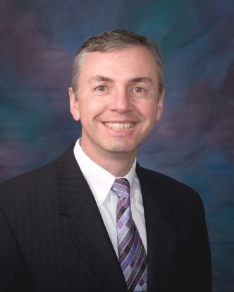 Matt Kuhn