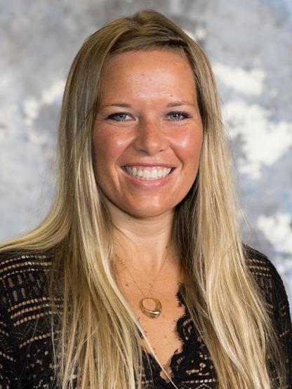 Tiffany Miller