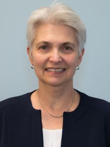 Lori Hvizda Ward - December 2017